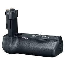 <b>CANON BG</b>-<b>E21 Батарейный блок</b> для EOS 6D Mark II ...