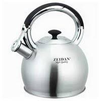 «<b>ZEIDAN Чайники ZEIDAN</b>, 3,5 л» — Результаты поиска ...