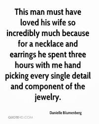 Amazing 17 suitable quotes about earrings pic German | WishesTrumpet via Relatably.com