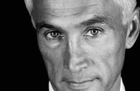 Image result for Jorge Ramos