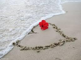 يسعد لي مسا الحب ويسعد لي صباحو images?q=tbn:ANd9GcS