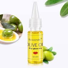 20 мл <b>масло для лица</b> увлажнение губ <b>оливковое масло</b> ...