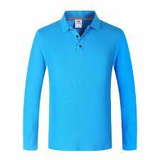 <b>LiSENBAO</b> Brand Polo <b>Men Fashion</b> Collar shirts Logo <b>Man</b> Long ...