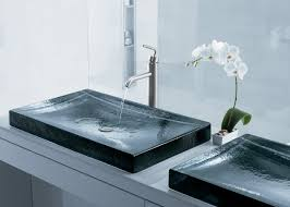 ideas bathroom sinks designer kohler:  images about decorative sinks on pinterest porcelain vase exotic beauties and blue bathrooms