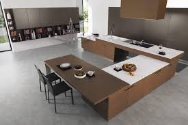 images modern kitchen space