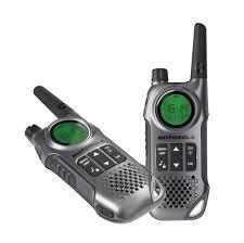 <b>Motorola</b> TLKR-T8 - отзывы о <b>рации</b> - Связной