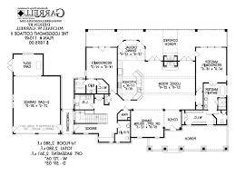 home decor large size old house renovations before and after floor plan design programs modern awesome 3d floor plans