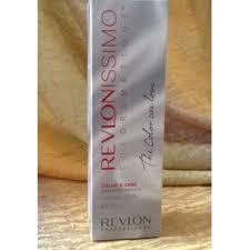 <b>Краска для волос Revlon Revlonissimo</b> colorsmetique | Отзывы ...