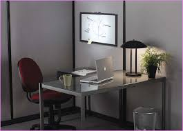 office decoration ideas for work 9 small home office decorating ideas amazing small work office decorating ideas 3