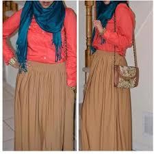 ملابس محجبات images?q=tbn:ANd9GcS