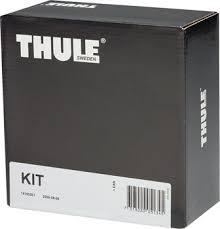 <b>Thule 1101</b> Traverse Roof Rack Fit <b>Kit</b> - <b>KIT1101</b>   BikeSale.com