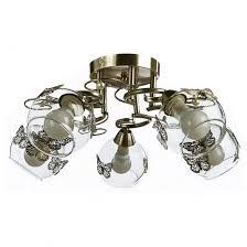 Каталог Arte Lamp, купить <b>светильники</b> и люстры Арте Ламп из ...