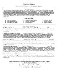 sample automotive maintenance technician resume maintenance field technician resume er tech resume emergency room nurse maintenance mechanic maintenance mechanic resume samples maintenance