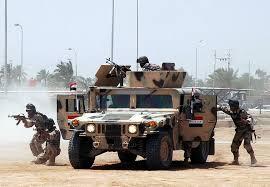 الجيش العراقي منذ تأسيسه بالتأريخ والصور. Images?q=tbn:ANd9GcS_JcL7rIp9o9c20qJARYCsMp5DeMjpMpjbx5WLmnL7rdW--2U1KA