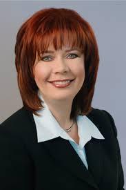 Maria Jones Attorney at Law - Maria