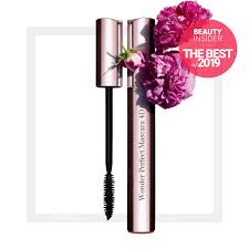CLARINS® | Wonder Perfect Mascara 4D <b>Тушь для ресниц с</b> ...