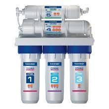 <b>Фильтры для воды</b> под мойку — купить в интернет-магазине ...