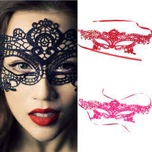 Compare Prices on Fancy Adult <b>Woman Halloween</b>- Online ...