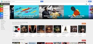 google currents under review google playpng