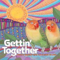 <b>Various Artists</b> - <b>Gettin</b>' Together: Groovy Sounds of the Summer of ...