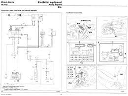 fiat ac wiring diagrams fiat punto mk2 wiring diagram manual fiat image fiat ducato wiring diagram 2017 wiring diagram on