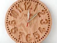 <b>часы</b>: лучшие изображения (84) | <b>Часы</b>, <b>Настенные часы</b> и ...