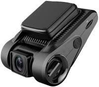 <b>StreetStorm CVR</b>-<b>N8710W</b>-<b>G</b> – купить <b>видеорегистратор</b> ...