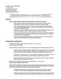industrial design resume cool industrial design curriculum vitae mechanical engineer technician resume example product design resume sample industrial design resume examples product design resume