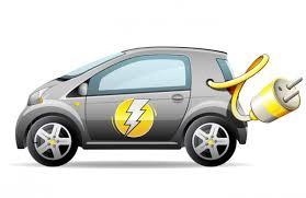 「電気自動車」の画像検索結果