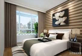 Modern Wallpaper For Bedrooms Bedroom Hd Wallpaper 2048841