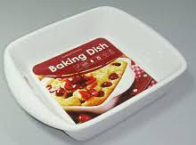 Посуда для <b>запекания</b> в духовке - купить в Москве, цены в ...