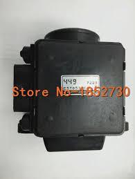 1. <b>high quality Mass Air</b> Flow Sensor MD172449 E5T05371 For ...