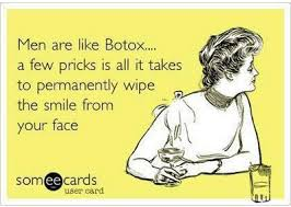 Pin by EDP Cosmetics on Botox | Pinterest