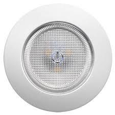 <b>Светильник</b> для мебели <b>Novotech 357438</b> Madera - купить ...