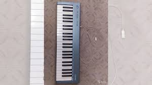 <b>Midi клавиатура Axelvox Key49j</b> купить в Республике Хакасия ...