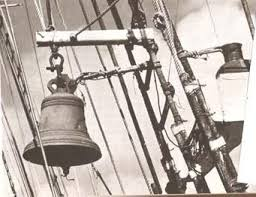 Image result for sino de bordo