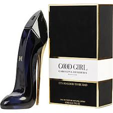Ch <b>Good Girl</b> Eau de Parfum | FragranceNet.com®
