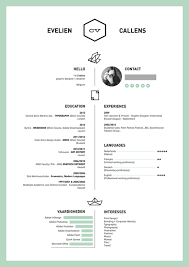 how to design a resume getessay biz designing your create the perfect first impression design inside how to design