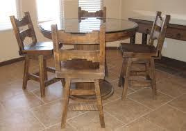 Teak Dining Room Sets Traditional Wooden Dining Room Round Table Style Teak Dining Table
