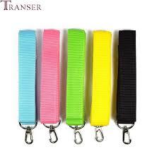 Transer Pet Supply Quality Nylon Rope Belt <b>Dog Collar Harness</b> ...