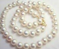 <b>JewelryPalace</b> Genuine Cultured Pearl Ball <b>925 Sterling Silver</b> Stud ...