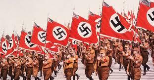 Image result for nazi