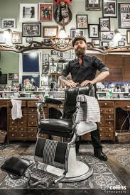 best images about barber things straight razor 17 best images about barber things straight razor shave barber shop chairs and gentleman