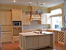 kitchen cabinets maple pure white remarkable kitchen cabinet paint colors combinations with maple cabine