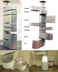 1000 images about cool furniture on pinterest space saving furniture space saving and space saving bedroom furniture amazing space saving furniture