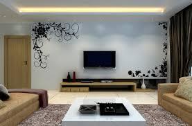 tv cabinet design living room