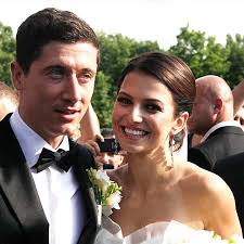 robert-lewandowski-hat-geheiratet-.jpg