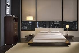 touch latest bedroom decor