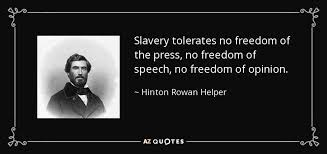 freedom of speech opinion essay topics   essay for you freedom of speech opinion essay topics   image