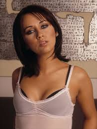 ... Samia Smith awek mantap, Samia Smith amoi seksi - r